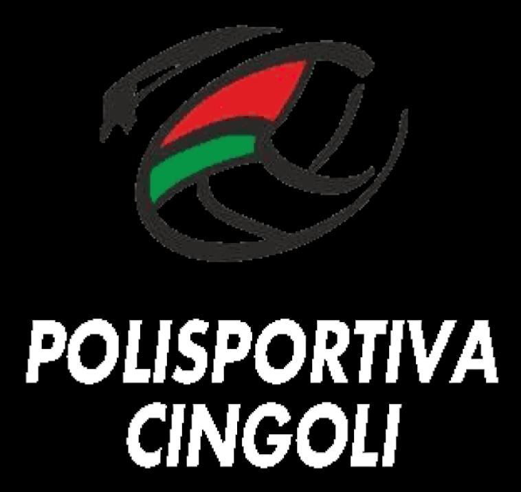 Polisportiva Cingoli